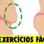 Como Perder a Gordura da Barriga (Com 10 Exercícios Abdominais Fáceis)
