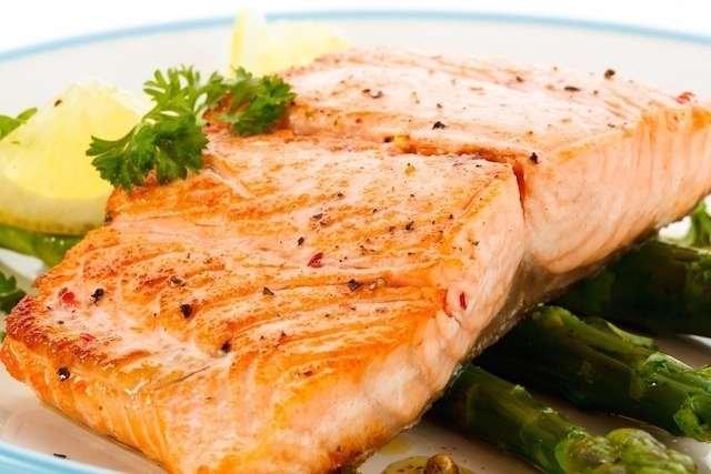 benef%C3%ADcios do Dieta da Proteína Funciona? 15 Fatos que ninguém te fala.