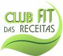 Club Fit das Receitas